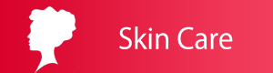 Girl Icon - Skin Care Products